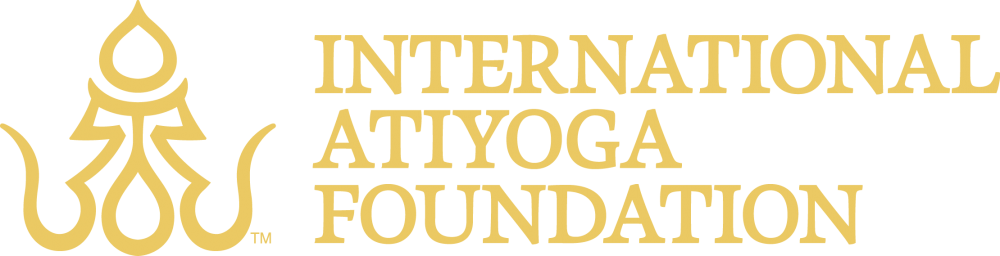 organization atiyoga foundation