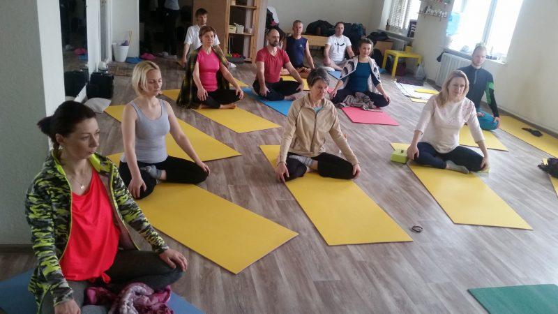 yantra yoga minsk belarus