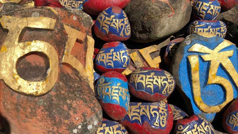 School for Tibetan Language and Translation Online