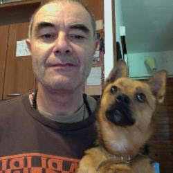 Died – Massimo Dusi