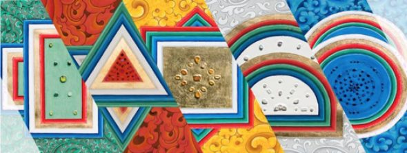 astrology art workshop austria