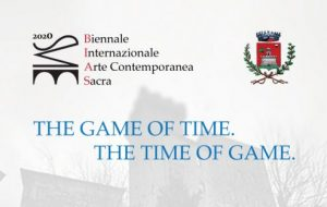 """The Game of Time"" Exhibition at the Arcidosso Castle"