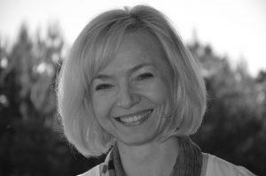 Died – Our Vajra Sister Natasza Pęcherzewska