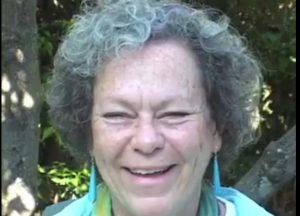 Died – Susana Dultzin