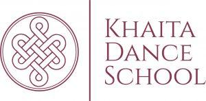 Adriana Dal Borgo & the Khaita Educational Program