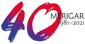 Merigar's Forty Years