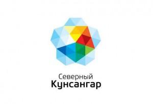 "New ""Crystal"" logo"