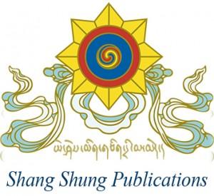 Tibetan Calendar for the Year of the Wood Sheep 2015-2016