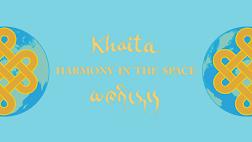 What is Khaita?