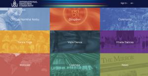 Dzogchen Portal:new IDC and Webcast sites