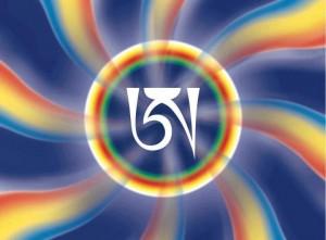 Practices from Merigar & Dzamling Gar 6-11 April