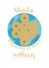 Tutorial Videos For The Khaita Joyful Dances Now Available