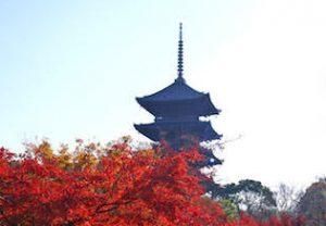 Munselling Japan New Gakyil and Kyoto Retreat
