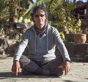 All About Harmonious Breathing – An Interview with Fabio Andrico