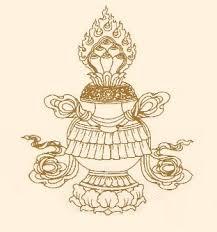 The Base of Santi Maha Sangha Online Course