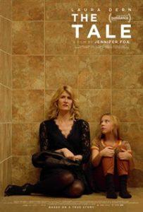 The Tale – A Film by Jennifer Fox