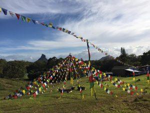 Namgyalgar Australia News May 2019
