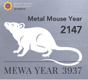 E-Book Version of the Special Practice Calendar for 2020-2021