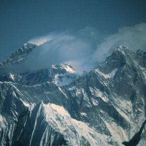 Ode to Tibet: Motherspeak
