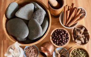 Chudlen: Precious Pills of Long Life