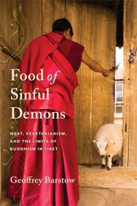 Food of Sinful Demons: