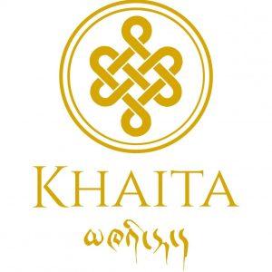 New Khaita Translations for Mekhor Collection Songs