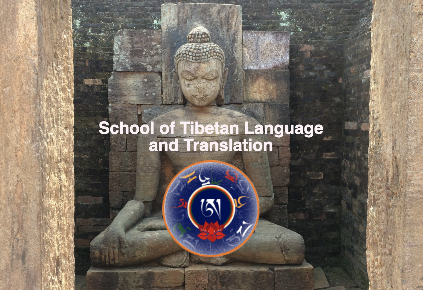 Tibetan Translator Training 2020 – Online and Onsite