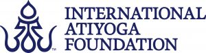 Presentation of the Ati Yoga Foundation