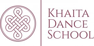 Adriana Dal Borgo & the Khaita Educational Program