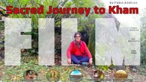 Film by Fabio Andrico: Sacred Journey to Kham