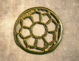 Thog Chag (Thog Lcags) – Ancient Amulets from Tibet