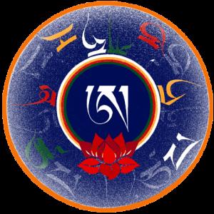 XVIIIth Training for Translators from Tibetan