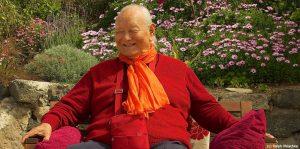 PatrulRinpoche'sKhepa Śrī Gyalpoi Khyechö