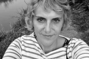 Died – Maura Valerio