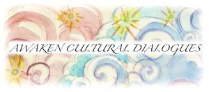 Awaken Cultural Dialogues