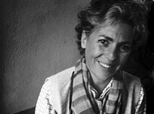 Died – Isabella Greppi