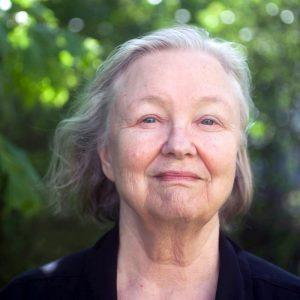 Tuula Saarikoski's Obituary